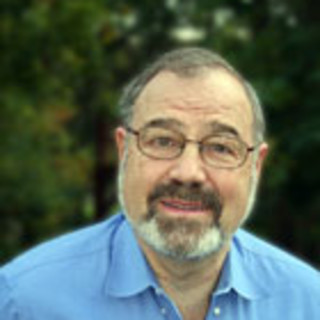 Robert Downes, MD
