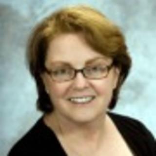 Kathleen Davis, MD