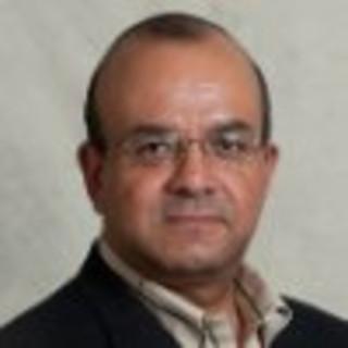 Sam Basta, MD