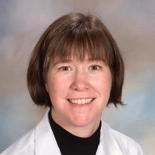 Keely Dwyer-Matzky, MD