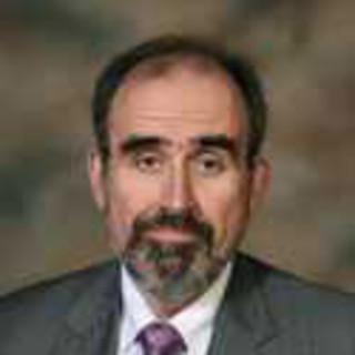 Linas Smulkstys, MD