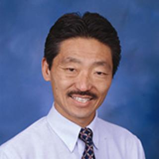 Stacey Matsuura, MD