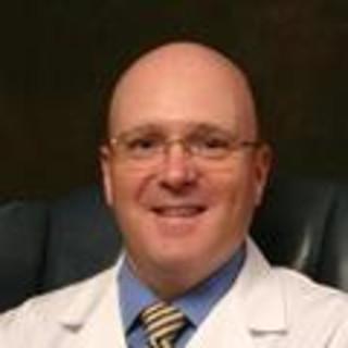 Thomas Ray, MD