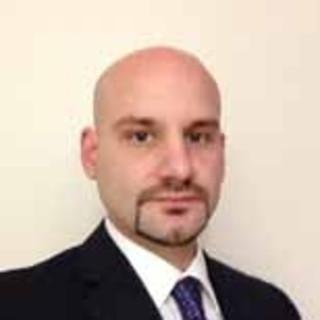Reinerio Rodriguez, MD