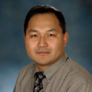 Seung J Lee, MD