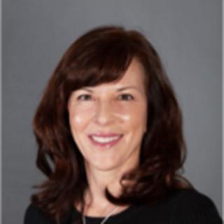 Pauline (Knight) Saedler, PA
