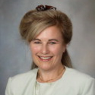 Catherine Marks, MD