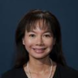 Mai Brooks, MD