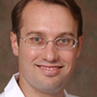 Jeffrey Southard, MD