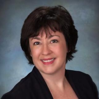 Susan Duffy, PA