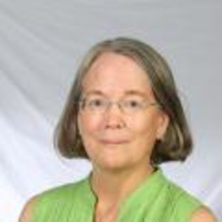 Jean Lageson, MD