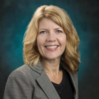 Tracy Milbrandt, MD