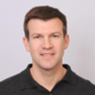 Michael Terkildsen, MD