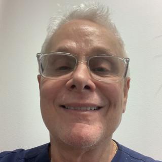 Gabriel Novoa Jr., MD
