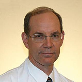 Thomas Edgerton, MD