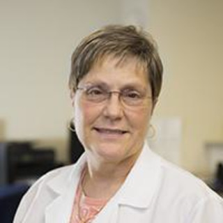 Ilona Jurek, MD