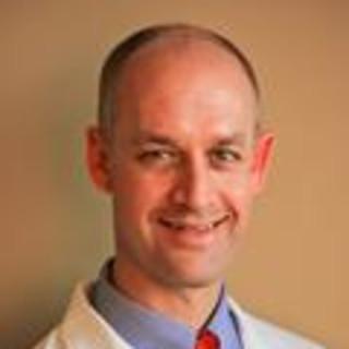 Jerad Widman, MD