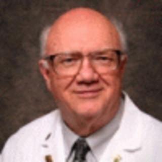 Walter Piering, MD