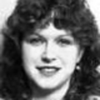 Diane Greer, MD