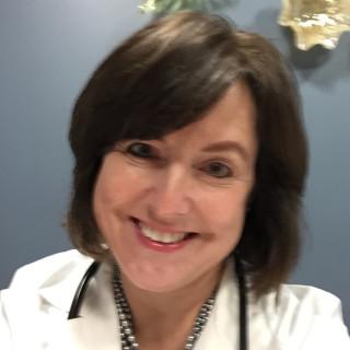 Caroline Nawara, MD