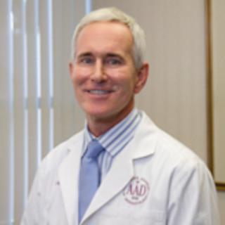 William Heimer II, MD