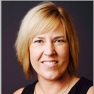 Ann Modrcin, MD