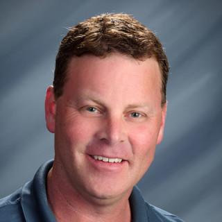 Daniel Mallamo, PA