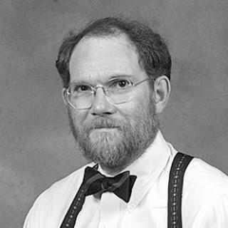 Thomas Clay, MD