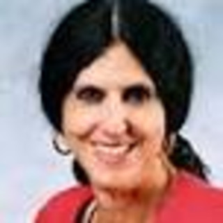 Nancy Epstein, MD