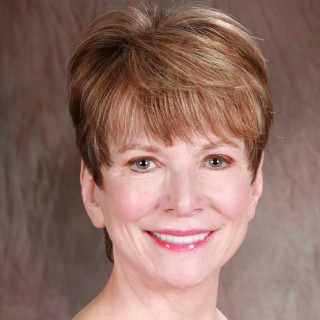 Rochelle (Waite) Sohl, MD