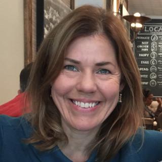 Bernadette Levesque, MD