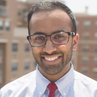 Akash Patel, DO