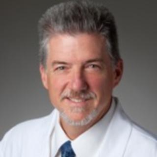 James Hemp, MD