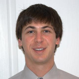 Joshua Bucher, MD