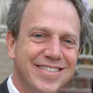 Matthew Picard, MD