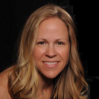 Brandy Nagle, MD