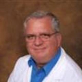 Ramon Iglesias, MD