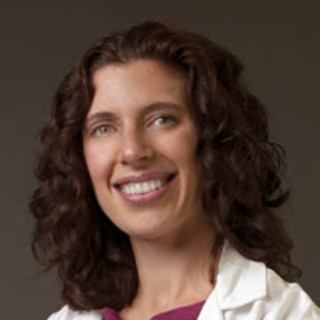 Megan Ranney, MD, MPH