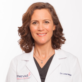 Lora Hebert, MD
