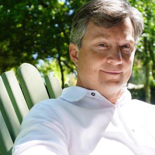 Erik Simchuk, MD
