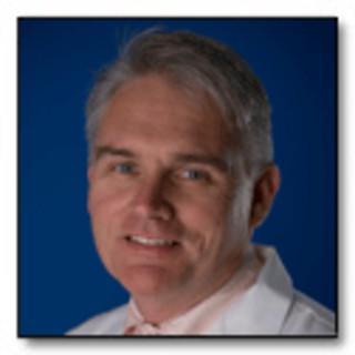 Michael Ponder, MD