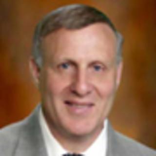 Allan Sklar, MD