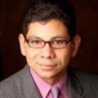 Victor Perez Sr., MD