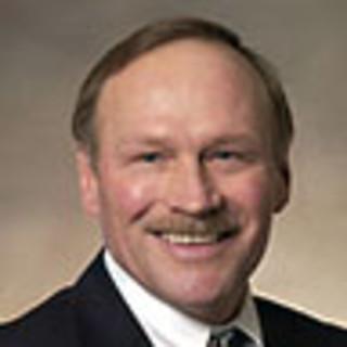 Steven Skoog, MD