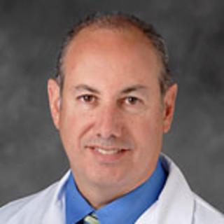 David Kastan, MD