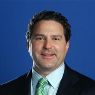 Nicholas Lambrou, MD