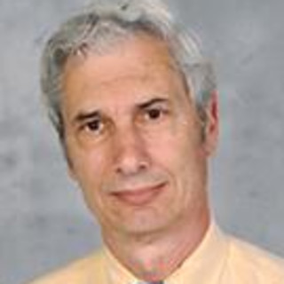 Jerrold Abraham, MD