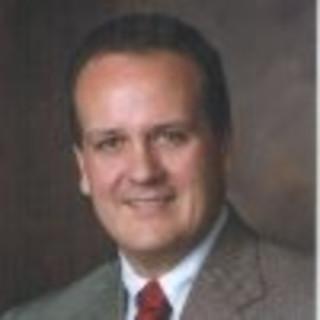 Mark Cooper, MD