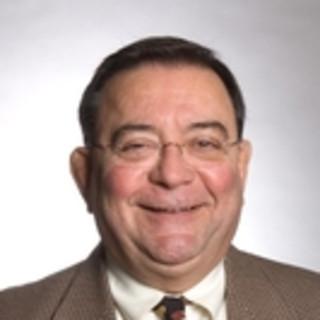 Francis Losito, MD