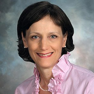 Katherine Mika, MD